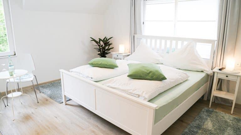 Hotelzimmer_Niederfell_Mosel