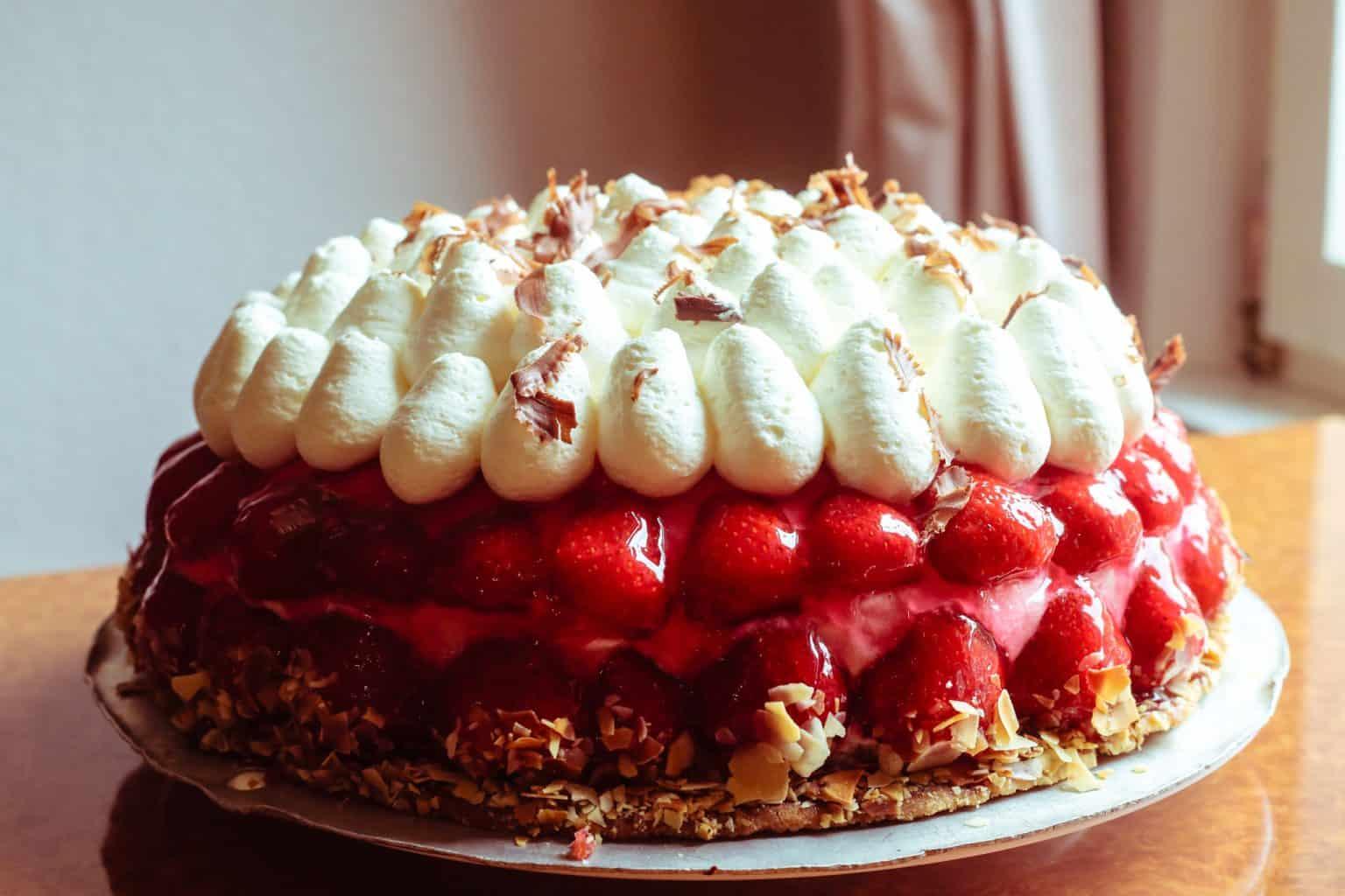 Kuchen_bestellen_Koblenz