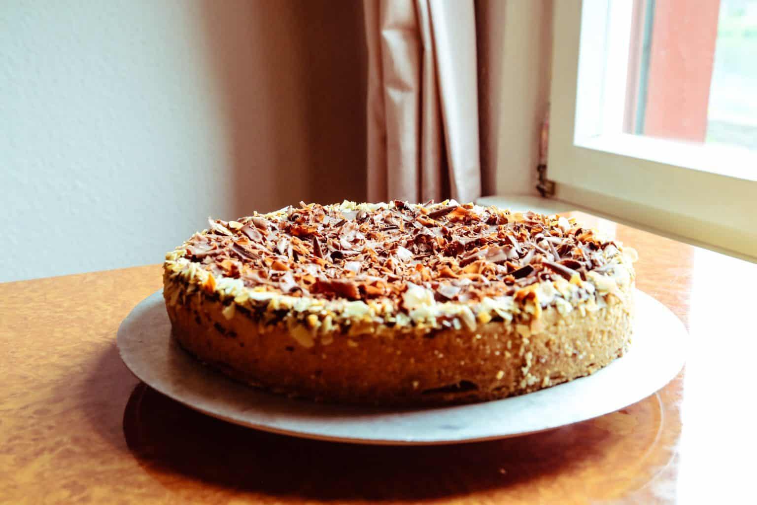 Kuchen_bestellen_Niederfell
