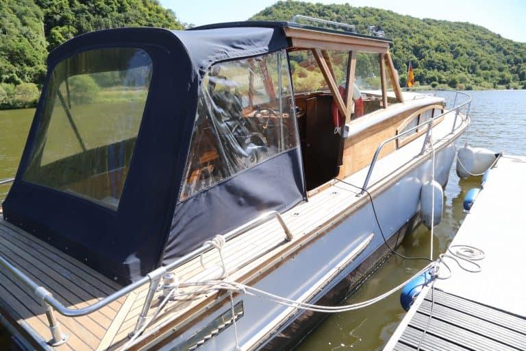 Mosel_Hausboot