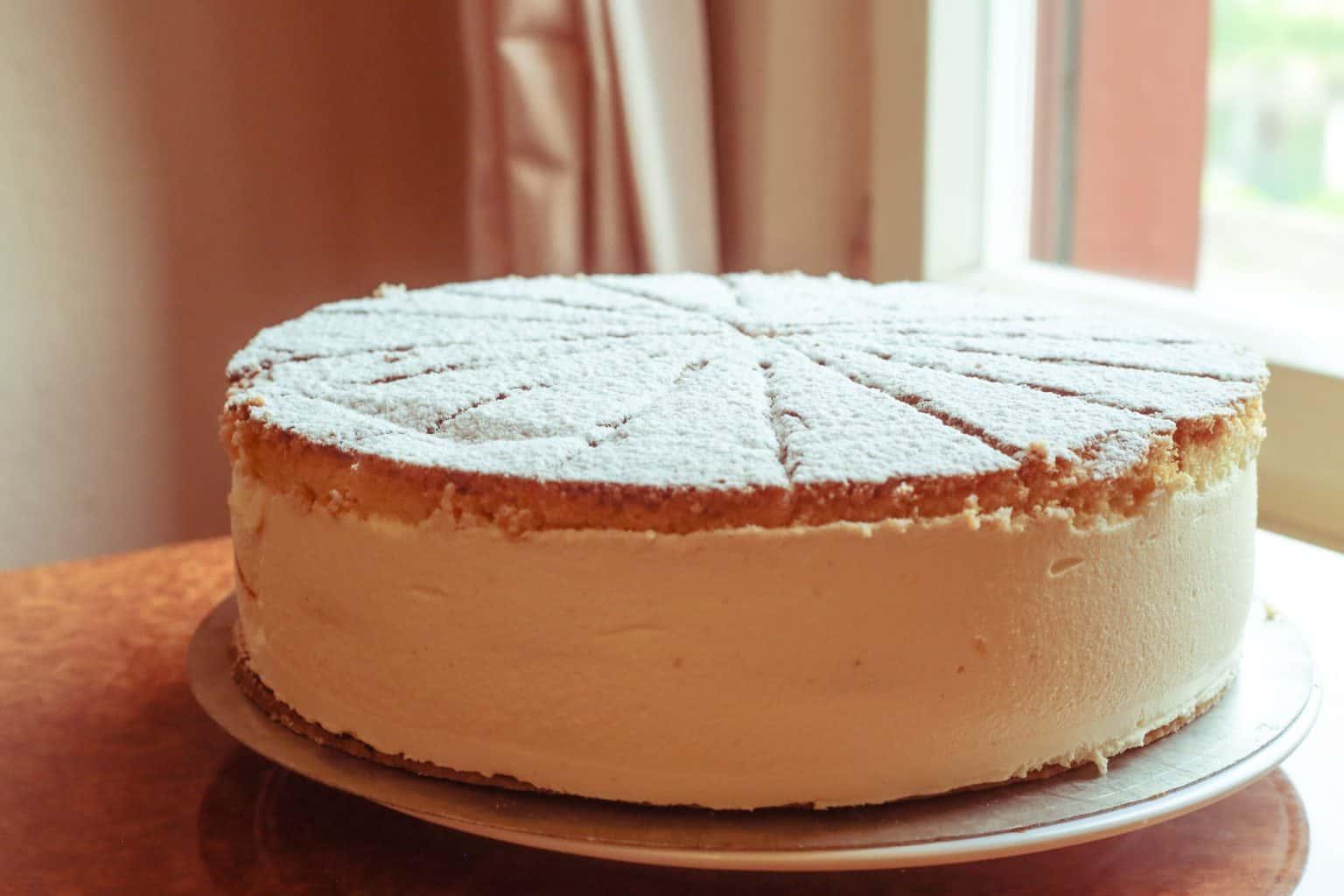 Torte_bestellen_Koblenz
